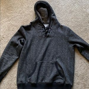 Billabong men's hoodie size XL